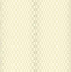 Обои Wallquest Lustre, арт. QZ91505