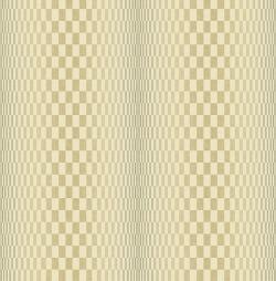 Обои Wallquest Lustre, арт. QZ91506