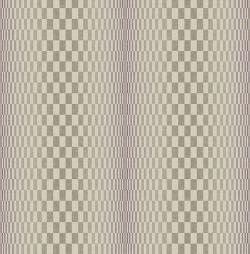 Обои Wallquest Lustre, арт. QZ91509
