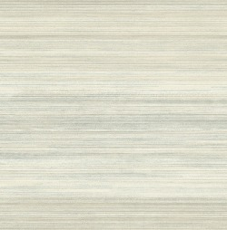 Обои Wallquest Lustre, арт. QZ92302