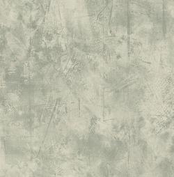 Обои Wallquest Lustre, арт. QZ92704