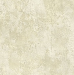 Обои Wallquest Lustre, арт. QZ92705