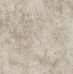 Обои Wallquest Lustre, арт. QZ92709
