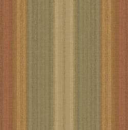 Обои Wallquest Lustre, арт. QZ92801