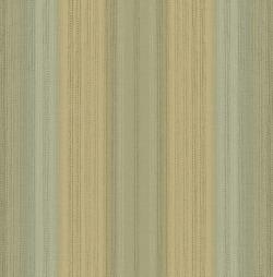 Обои Wallquest Lustre, арт. QZ92802