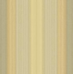 Обои Wallquest Lustre, арт. QZ92805
