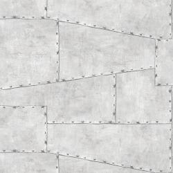 Обои Wallquest Lux Revival, арт. rh20418