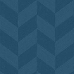 Обои Wallquest Lux Revival, арт. rh20602