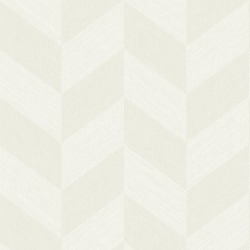 Обои Wallquest Lux Revival, арт. rh20605