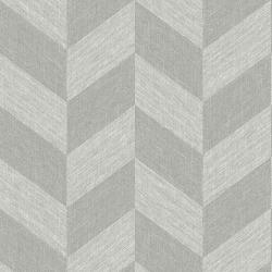 Обои Wallquest Lux Revival, арт. rh20608