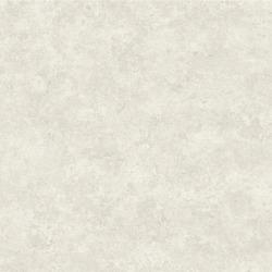 Обои Wallquest Lux Revival, арт. rh21905