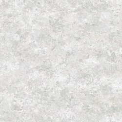 Обои Wallquest Lux Revival, арт. rh21908