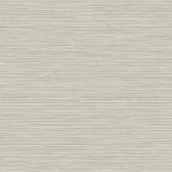 Обои Wallquest Lux Revival, арт. rh22008