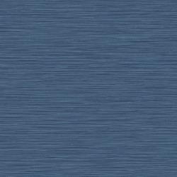Обои Wallquest Lux Revival, арт. rh22012