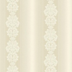 Обои Wallquest Luxe Chalet, арт. NL12108