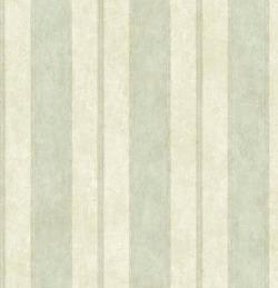 Обои Wallquest Luxe Chalet, арт. NL12404