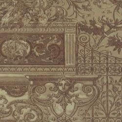 Обои Wallquest Maison Gallerie, арт. OL90701