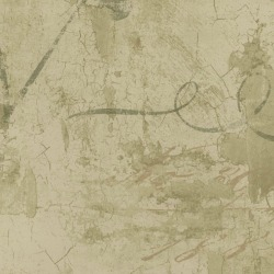 Обои Wallquest Maison Gallerie, арт. OL92104