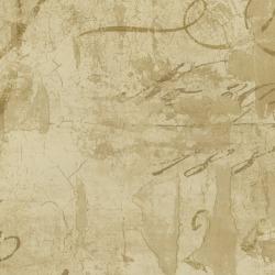 Обои Wallquest Maison Gallerie, арт. OL92105