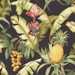 Обои Wallquest Maui Maui, арт. tp80000