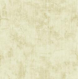Обои Wallquest Minstrel, арт. BF51405
