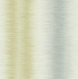 Обои Wallquest Modern Elegance, арт. dl30703