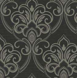 Обои Wallquest Modern Elegance, арт. dl30910