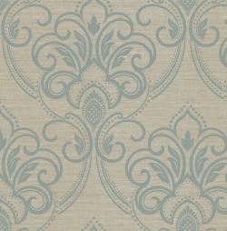 Обои Wallquest Modern Elegance, арт. dl30914