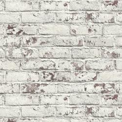 Обои Wallquest Modern Foundation, арт. ir70101