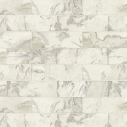Обои Wallquest Modern Foundation, арт. ir70305