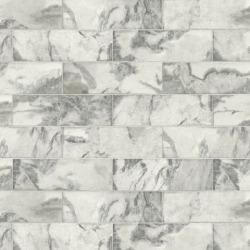 Обои Wallquest Modern Foundation, арт. ir70308