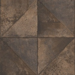 Обои Wallquest Modern Foundation, арт. ir70506