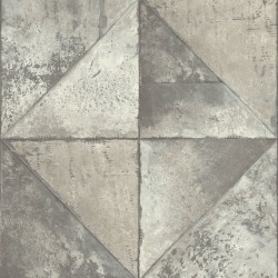 Обои Wallquest Modern Foundation, арт. ir70508