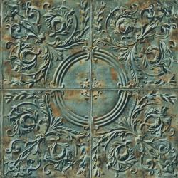 Обои Wallquest Modern Foundation, арт. ir70604
