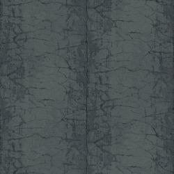 Обои Wallquest Modern Foundation, арт. ir70702