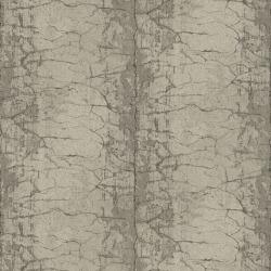 Обои Wallquest Modern Foundation, арт. ir70710
