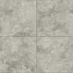 Обои Wallquest Modern Foundation, арт. ir70908