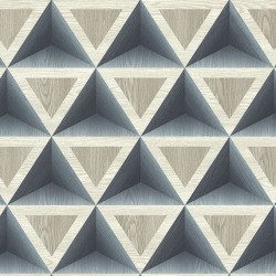 Обои Wallquest Modern Foundation, арт. ir71402