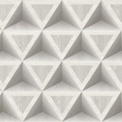 Обои Wallquest Modern Foundation, арт. ir71406