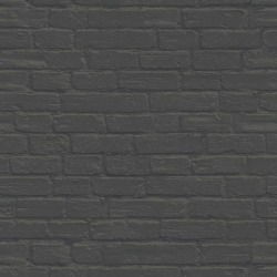 Обои Wallquest Modern Foundation, арт. ir72000