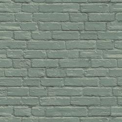 Обои Wallquest Modern Foundation, арт. ir72004