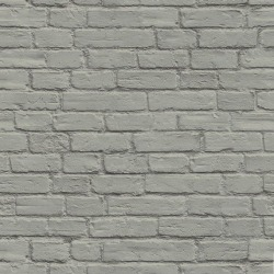 Обои Wallquest Modern Foundation, арт. ir72008