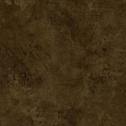 Обои Wallquest Modern Faux, арт. fx80700