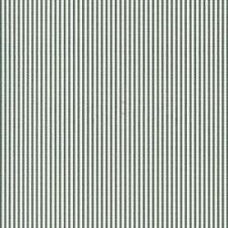 Обои Wallquest Nantucket Stripes, арт. CS81600