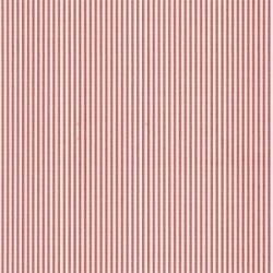 Обои Wallquest Nantucket Stripes, арт. CS81601
