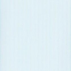 Обои Wallquest Nantucket Stripes, арт. CS81602