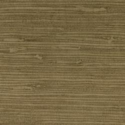 Обои Wallquest Natural Textures, арт. RH6001