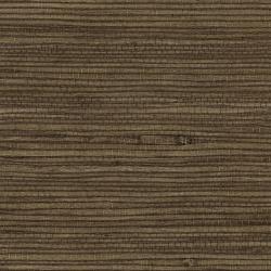 Обои Wallquest Natural Textures, арт. RH6005