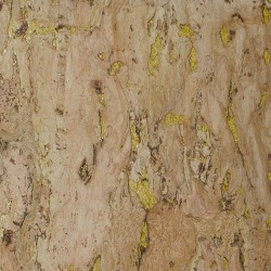 Обои Wallquest Natural Textures, арт. RH6018