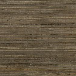 Обои Wallquest Natural Textures, арт. RH6021